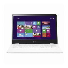 LG 33.7cm  ��Ʈ��� 13Z935-GT50K [INTEL 4���� Core i5 4200U / 4GB / 128GB SSD / HD Graphics 4400 / Windows 8.1]