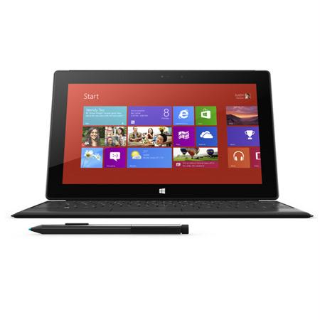 Microsoft Surface PRO 64GB 9SR-00008