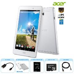 ���̼� �����ڴϾ� A1-840 [INTEL ����Ʈ���� Z3745 / 16GB / 2G / IPS FULL HD / �ȵ���̵� 4.4 ŶĹ / ������� 4.0 / WiFi / GPS����]