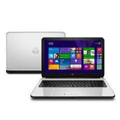 HP 39.62cm ��Ʈ�� HP-15-R282TU [Intel Core i3-4005U (1.70GHz) / 4GB / 500GB / Intel HD Graphics / Super Multi DVD]