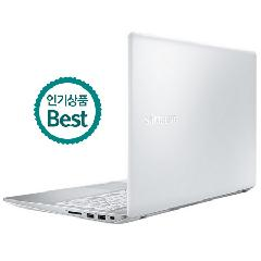 �Z 39.6cm ��Ʈ�� NT500R5K-X52M [Intel 5���� Core i5-5200U / 8GB / 128GB / NVIDIA GeForce 840M Graphics / Windows 8.1 Update (64-bit) / 1.9Kg]