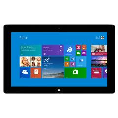 Microsoft Surface 2 32GB ���ǽ�2 P3W-00011