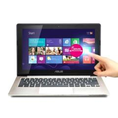 �Ƽ��� ��Ʈ�� S200E-CT158HAS2 [�ھ� i3-3217U / 4G / 500G / Windows 8]