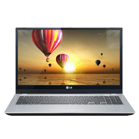 LG 15.6�� ��Ʈ��� U560-K.AH5DK [ 3���� Core i5 3337U / 4GB DDR3 / SSD 128GB / GeForce 710M 1GB / Windows 8]
