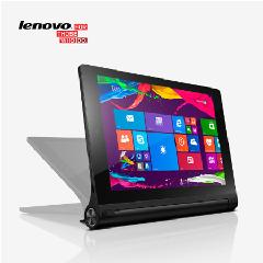 ����� YOGA TABLET 2 8 Win 8.1 [20.3cm / Intel ATOM Z3745 / 2GB / 32GB eMMC /  Windows 8.1 / MS OFFICE 365 ����]